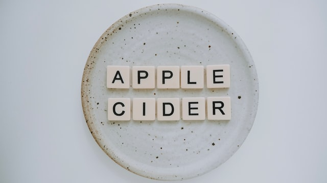 Photo of How to Make Hard Cider: A Craft Cider Guide