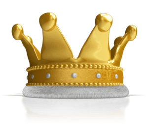 kings_crown_400_clr_8910
