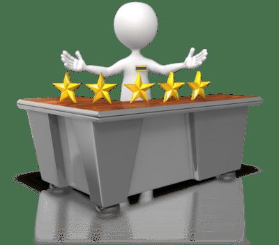 More Customer Service Tips