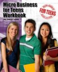 Micro Business for Teens