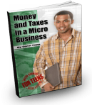 Money and Taxes