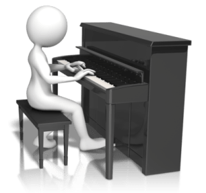 stick_figure_playing_piano_400_clr_12430
