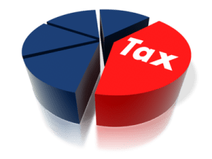 tax_text_pie_graph_400_clr_1843