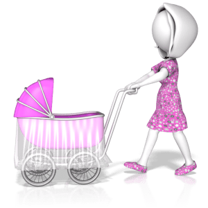 woman_pushing_stroller_800_clr_13782