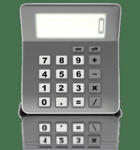 front_of_calculator_800_clr_12540