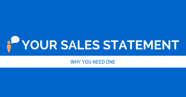 YourSalesStatementSocialIMG