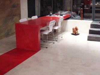 Копия beton-cire-mobiliers-03-768x576