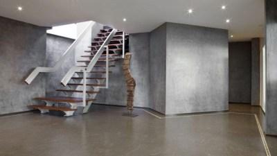 Копия beton-cire-paris-06