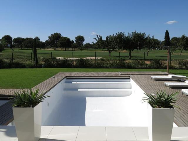 sistemas-microcementos-piscinas05