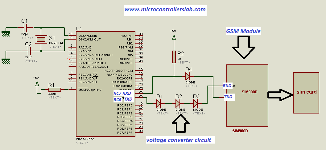 gsm modem interfacing with microcontroller 8051 8051 interfacing with gprs modem  i did one project with gsm modem interfacing with 8051 microcontroller i successfully completed send and receive information .