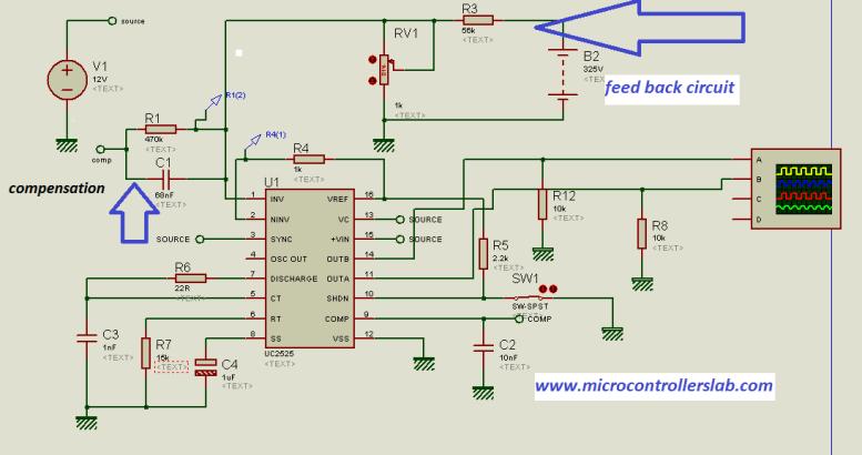 sg3525_circuit