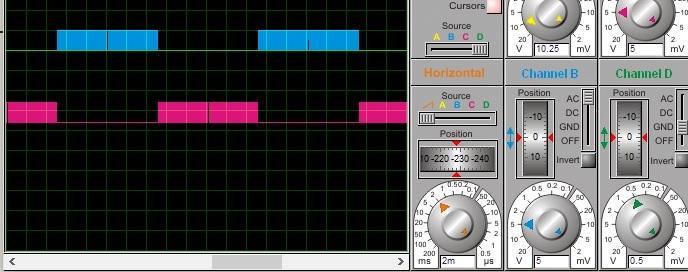 single phase pure sine wave inverter using arduino