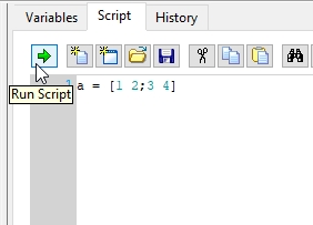 Matrix Addition subtraction and multiplication in labview : tutorial 29