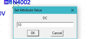 Buck converter simulation using PSpice : tutorial 8