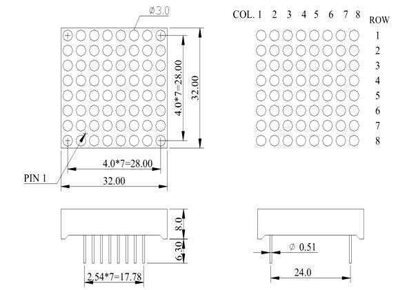Module 2D Diagram