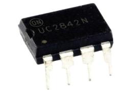 UC2842 Current contol PWM ic