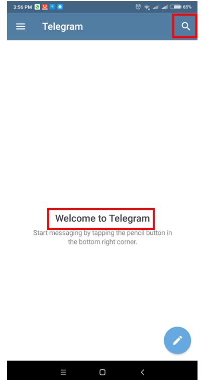 Telegram_ESP32_ESP8266_search
