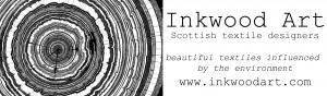 inkwood art logo