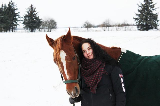 lady-i-sneen