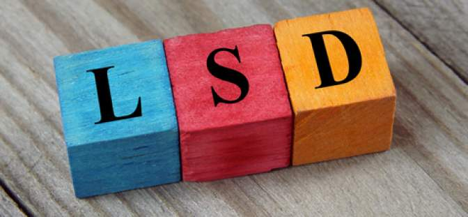 LSD Biotech MindMed Buys Digital Trial Firm HealthMode