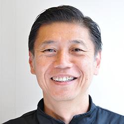 山口義徳 - 山口歯科クリニック