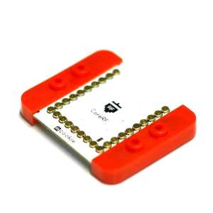 CoreRF - Microduino