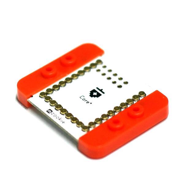 Core+, 644pa (mCookie) - Microduino
