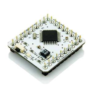 Microduino (DIY) Series - Microduino