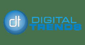 logo-digitaltrends-600x320