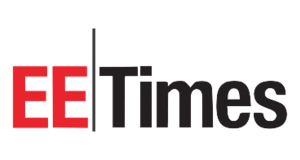 logo-eetimes-600x320