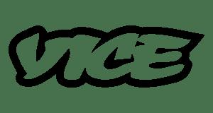 logo-vice-600x320