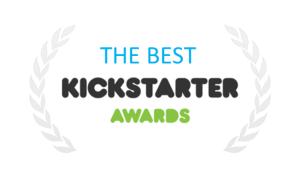 kickstarter-the-best-award