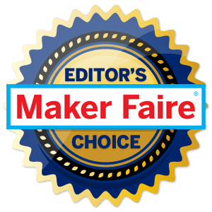 Maker-Faire-Editors-Choice