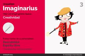 3imaginarius