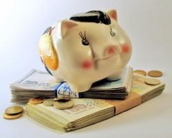 micro-entrepreneur : les financements