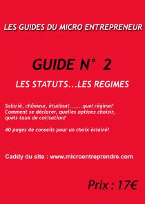 guide pratique numéro 2