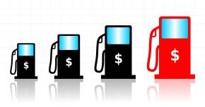 micro-entrepreneur : le prix de vente.
