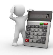micro-entreprise : déclaration impôts-droit commun