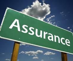micro-entrepreneur : l'assurance RC PRO