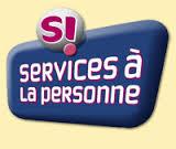 Micro-entrepreneur : service à la personne