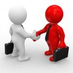 micro-entrepreneur : les bons conseils dans la relation client.