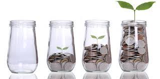 micro entrepreneur : quel salaire?