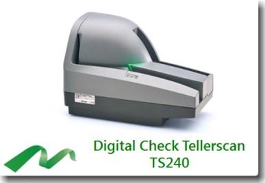 Tller scan1