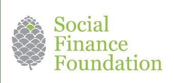 Social Finance Foundation