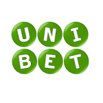 Unibet Casino [register & login] 100% bonus + €25 free bet + free spins