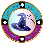 Magical Spin Casino 7€ no deposit required – free spins bonus code