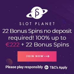New microgaming casinos with no deposit bonuses belle terra casino entertainment