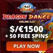 Microgaming Spins - All Free Spins Bonuses 2019