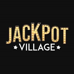 Is Jackpot Village Casino legit? Get €400 Bonus & 95 Free Spins!