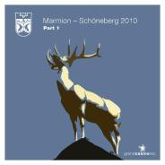Marmion – Schöneberg 2010 Remixes – Grand Casino